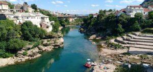 Stari Most, Mostar, Bosnia (2)