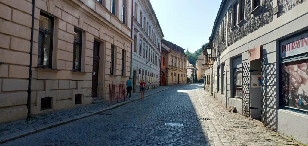 Old-City-Cesky-Krumlov-Ceko